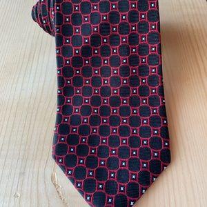 """Brooks Brothers """"346"""" Tie"""